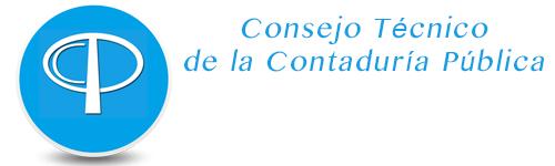 Consejo técnico de la Contaduría Pública